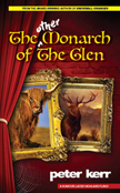 The Other Monarch of The Glen by Peter Kerr